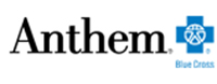 Anthems Logo