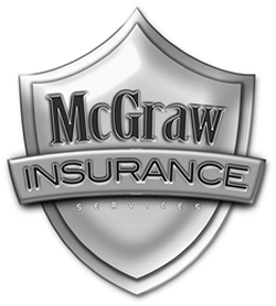 McGraw Payment Link
