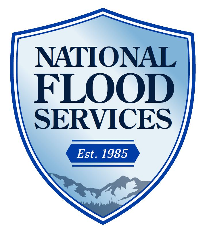National Flood Services Payment Link